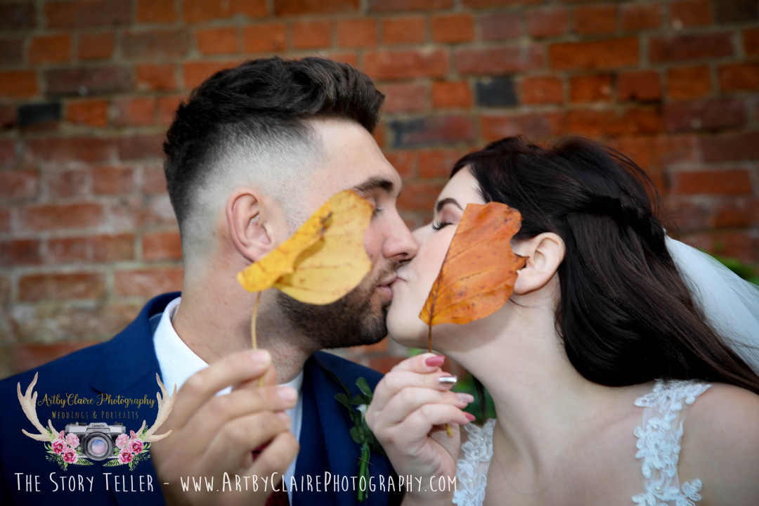 ArtbyClaire Natural Wedding Photography at St Albans Registry office, St Albans