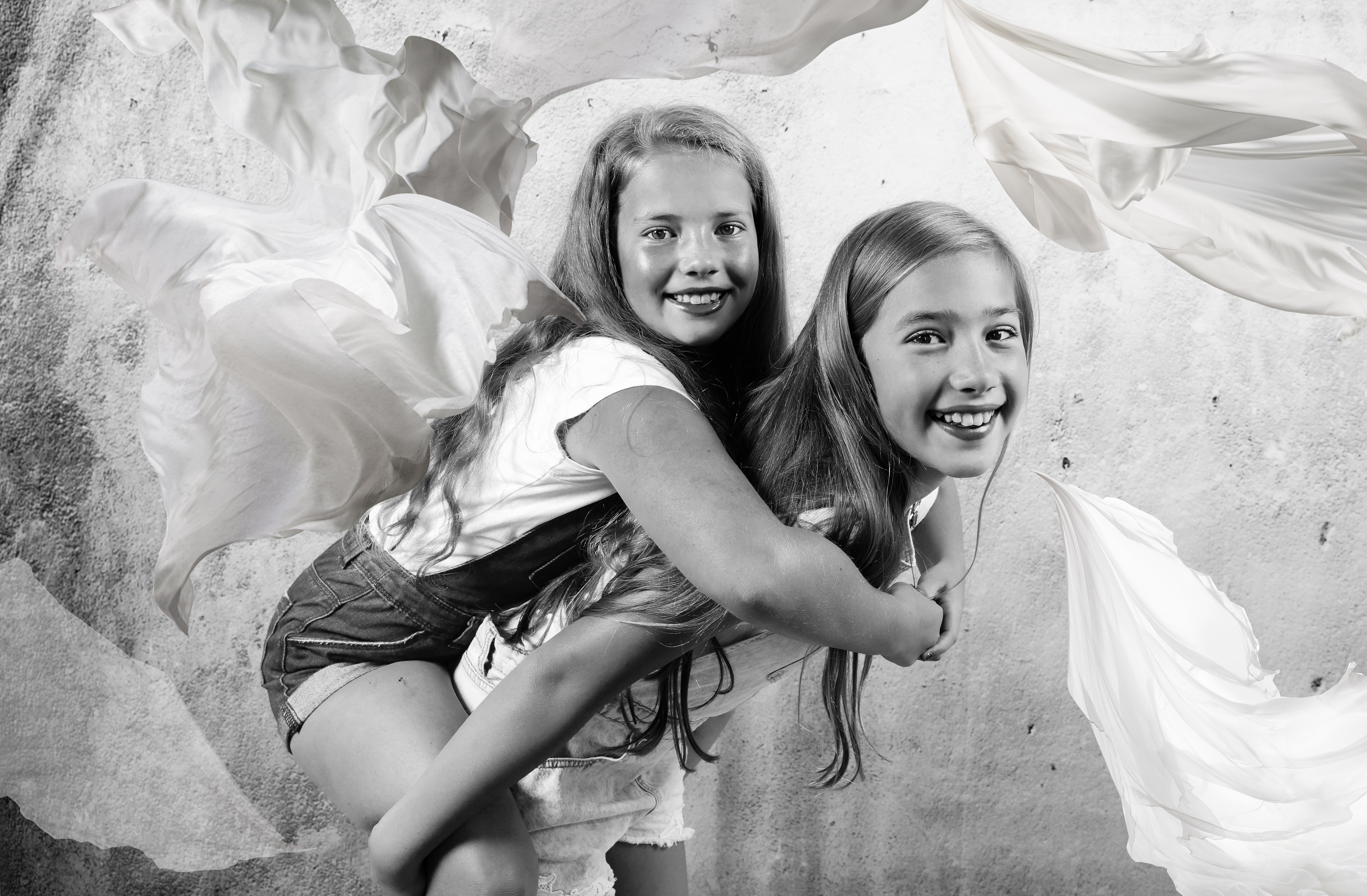 ArtbyClaire Creative Portrait Photography Hemel Hempstead