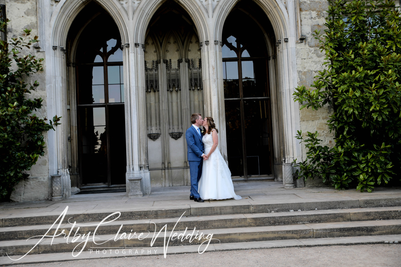ArtbyClair Wedding Photographer Ashridge House, Berkhamsted