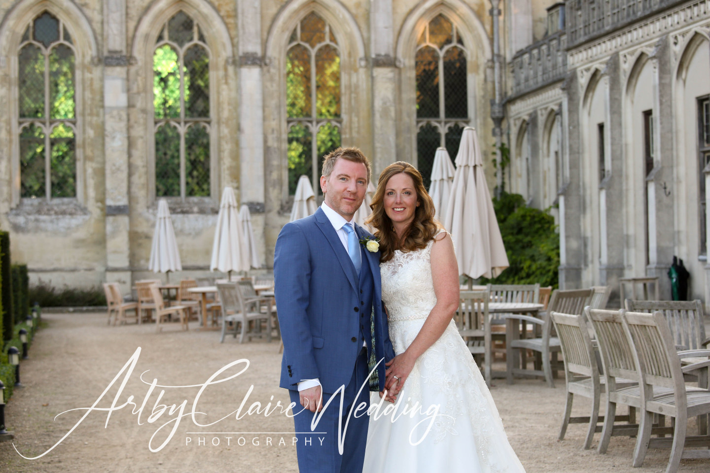 ArtbyClaire Creative Wedding Photographer, Ashridge House, Berkhamsted