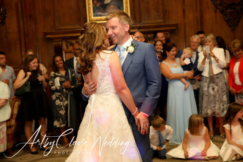 ArtbyClaire Creative Wedding Photographer at Ashridge House Berkhamsted