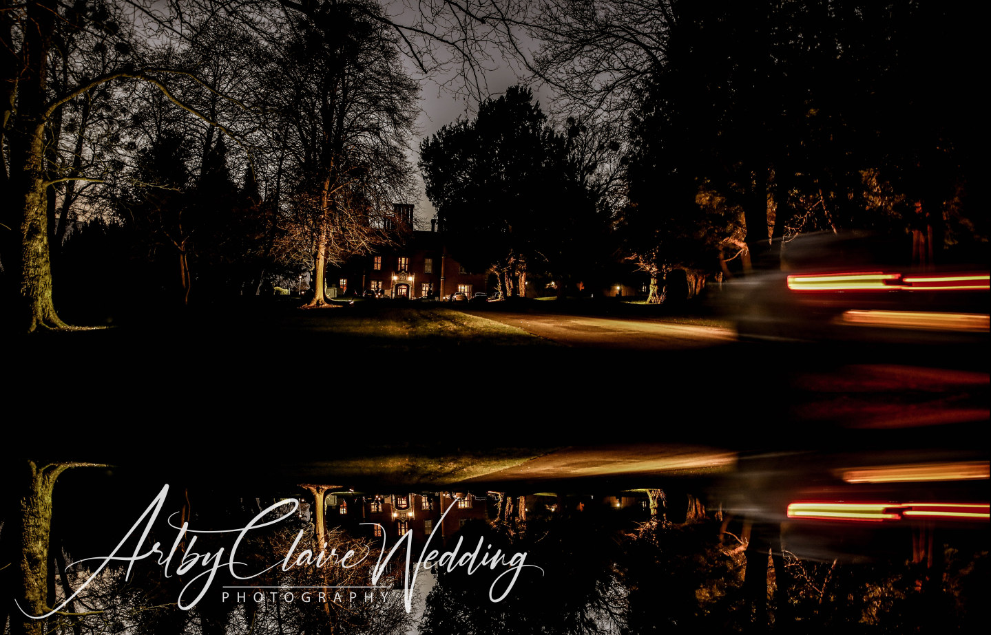ArtbyClaire Wedding Photography at De Vere Latimer House, Chenies, Latimer