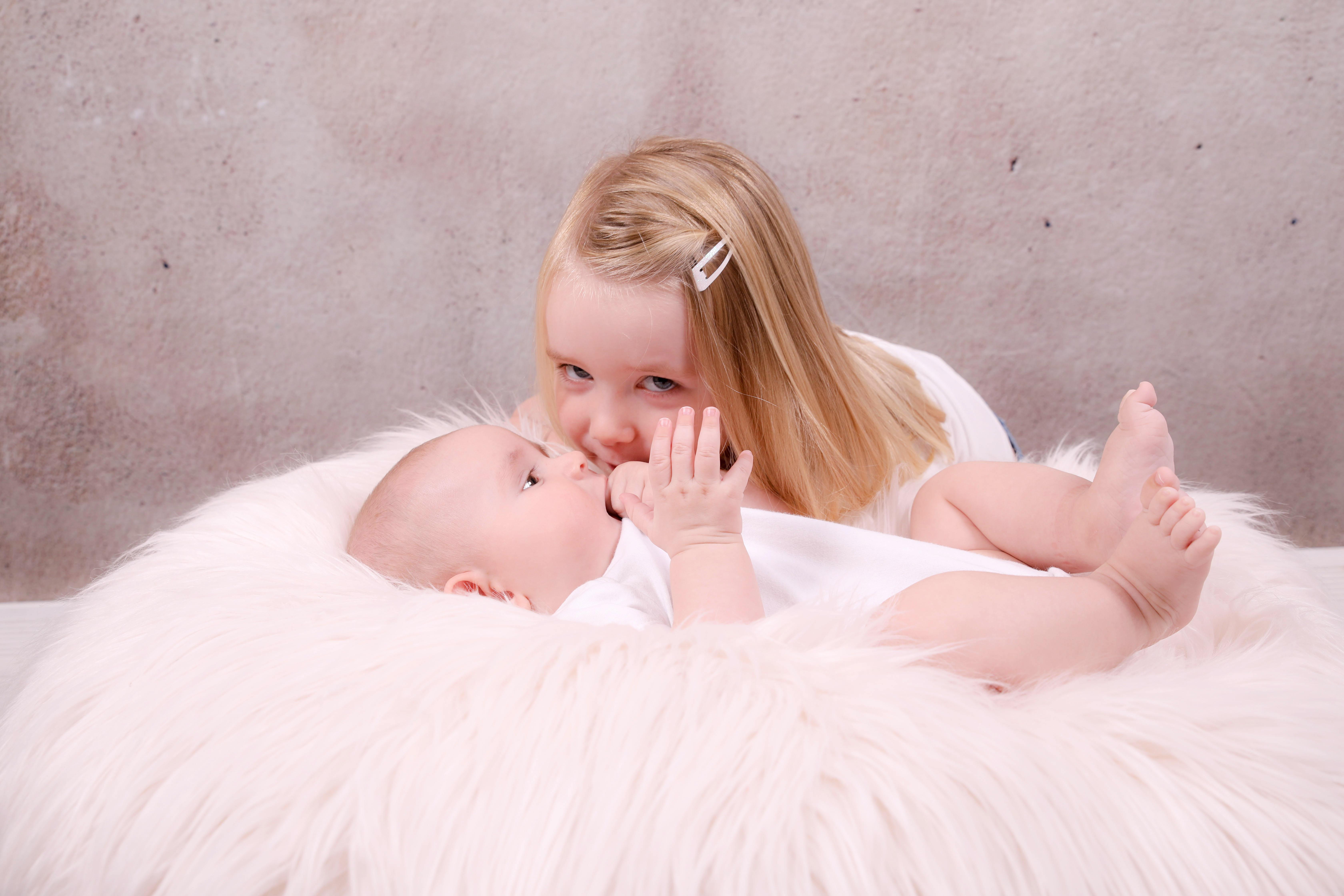 ArtbyClaire Creative Newborn Photographer Hemel Hempstead Hertfordshire