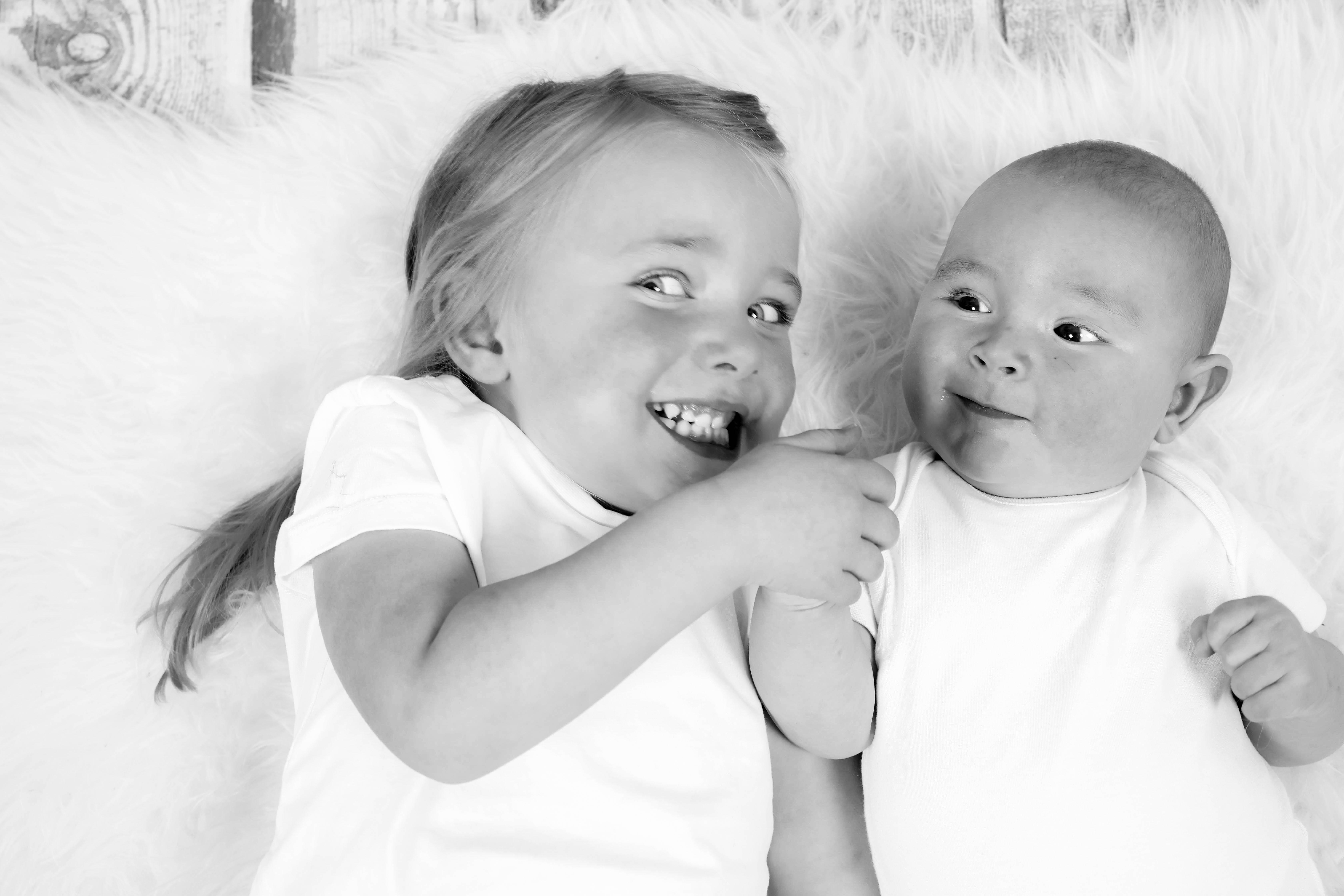 ArtbyClaire Creative Newborn Photography Hemel Hempstead Hertfordshire