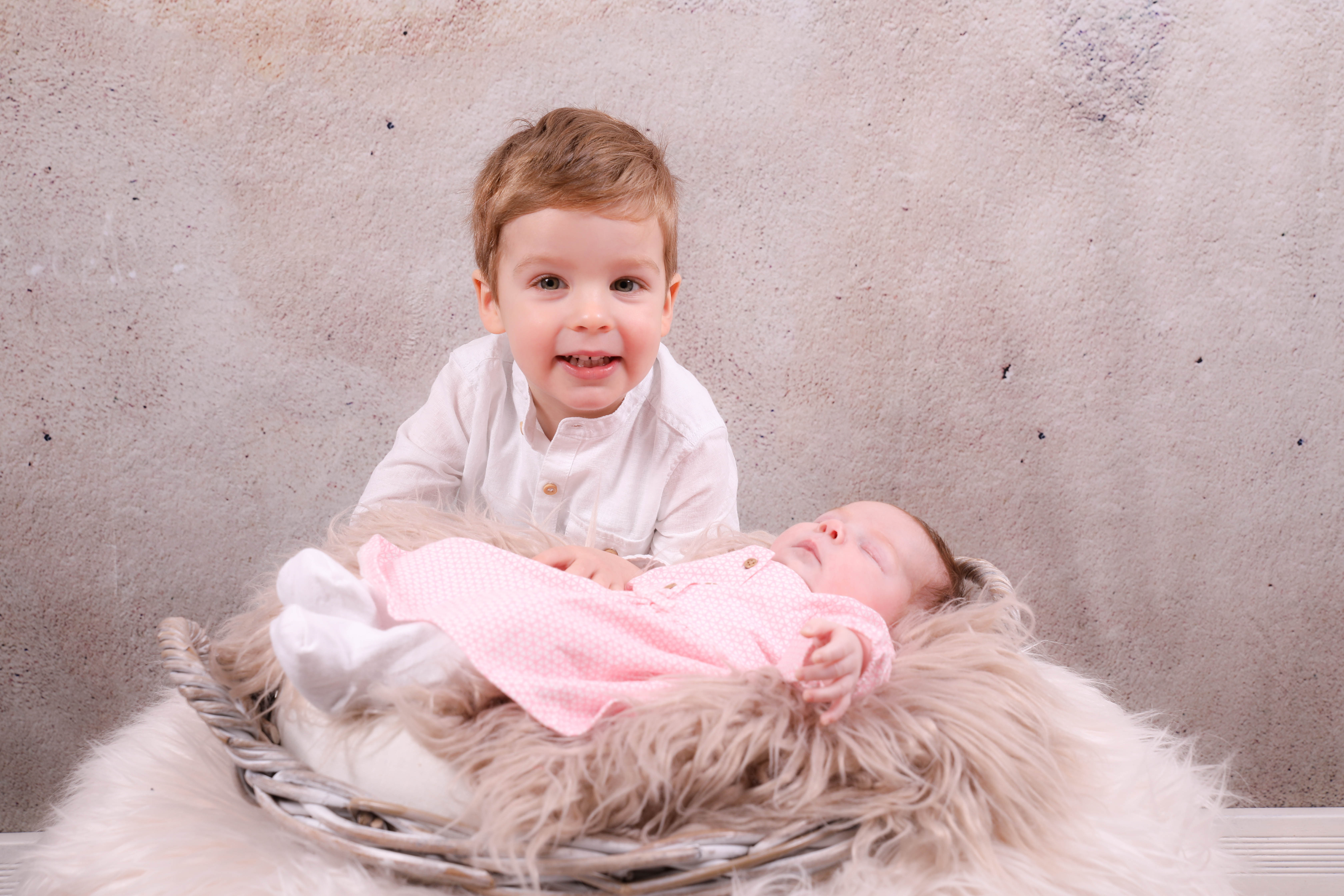 ArtbyClaire Newborn Photography, Hemel Hempstead, Hertfordshire