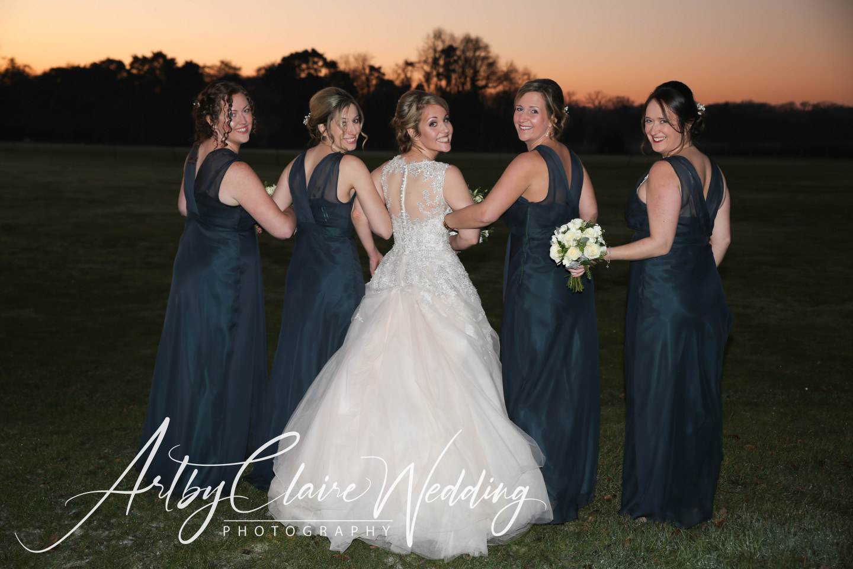 ArtbyClaire Creative Wedding Photography, Hemel Hempstead Hertfordshire