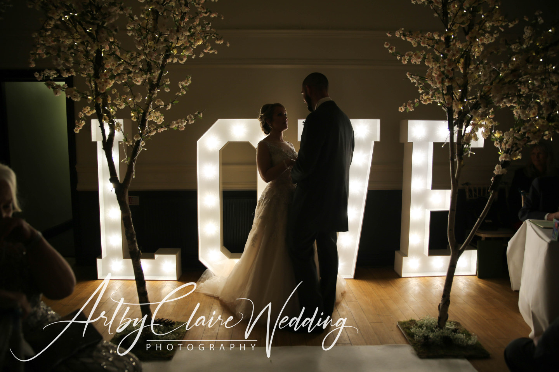 ArtbyClaire Creative Wedding Photography, Hemel Hempstead, Hertfordshire
