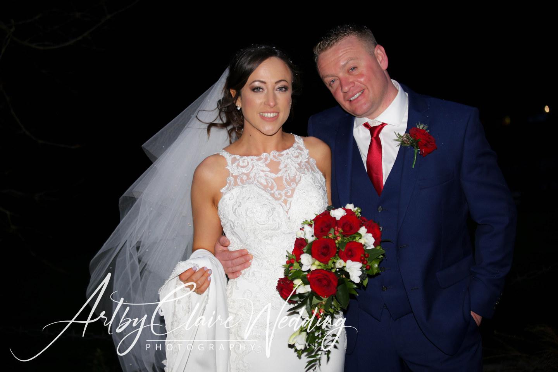ArtbyClaire Creative Wedding Photography, Latimer House