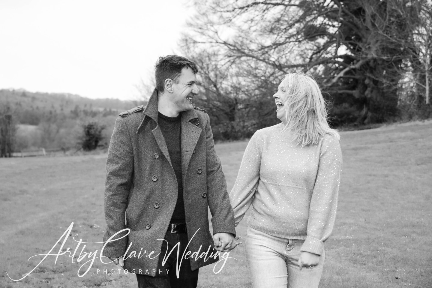 ArtbyClaire Creative Wedding & Engagement Photography at Devere Latimer House