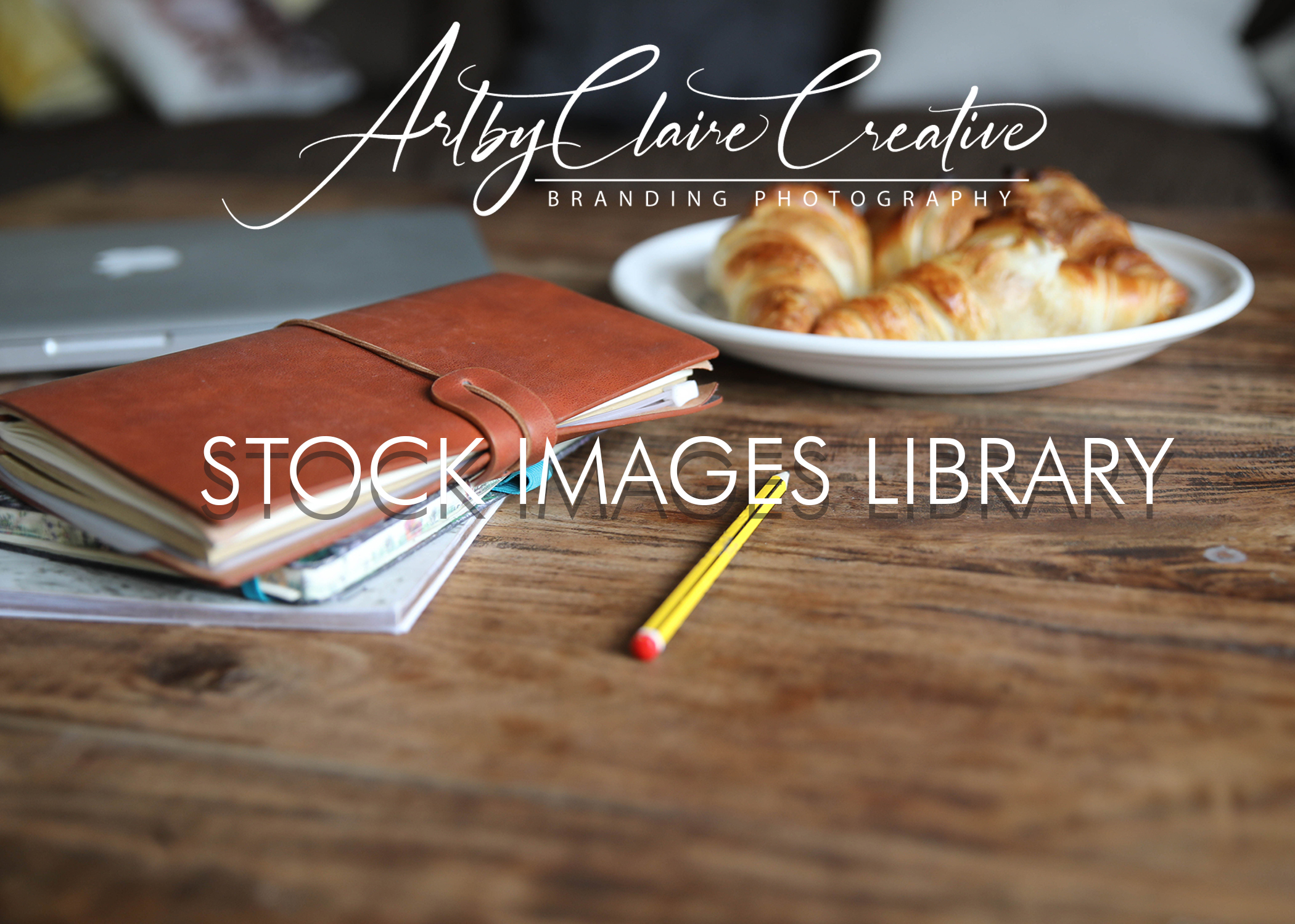 ArtbyClaire Creative Photography Stock Library images, Hertfordshire